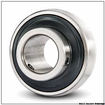 Dodge INSSC100CR Ball Insert Bearings