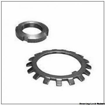 Timken K91516-2 Bearing Lock Washers