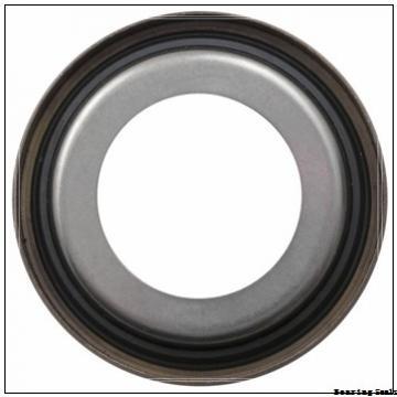SKF 6000 ZAV Bearing Seals