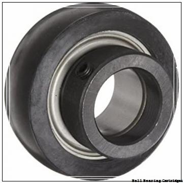 Sealmaster MSC-32TC Ball Bearing Cartridges