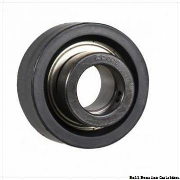 Sealmaster SC-31T Ball Bearing Cartridges