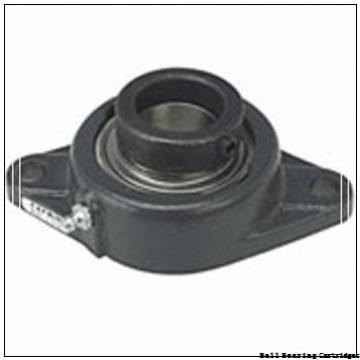 Sealmaster MSC-48C Ball Bearing Cartridges