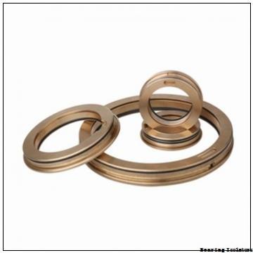 Garlock 29619-7821 Bearing Isolators