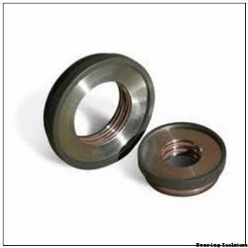 Garlock 29502-0411 Bearing Isolators