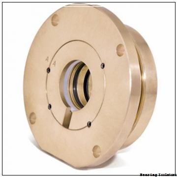 Garlock 29602-3587 Bearing Isolators