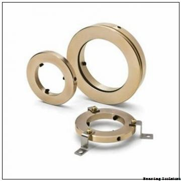 Garlock 29602-3358 Bearing Isolators