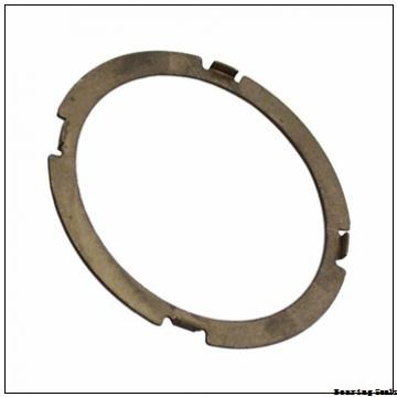 SKF 399A/394A AV Bearing Seals
