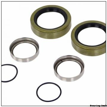 SKF 6206 ZAV Bearing Seals