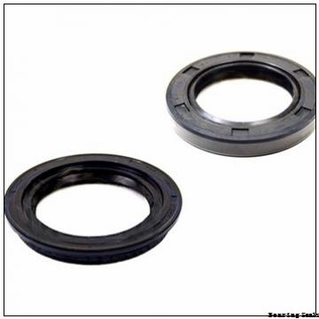 SKF 6016 JV Bearing Seals