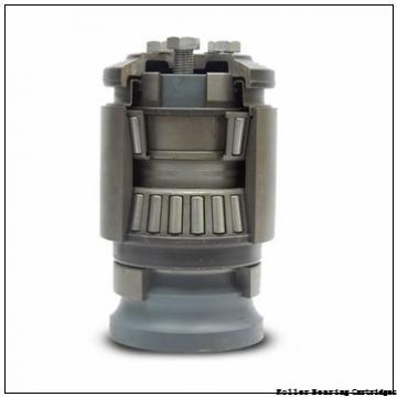 Rexnord ZBR5203 Roller Bearing Cartridges