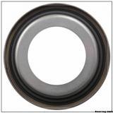SKF 61908 AV Bearing Seals